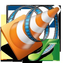 Tutorial ver remotamente una peli con VLC en internet