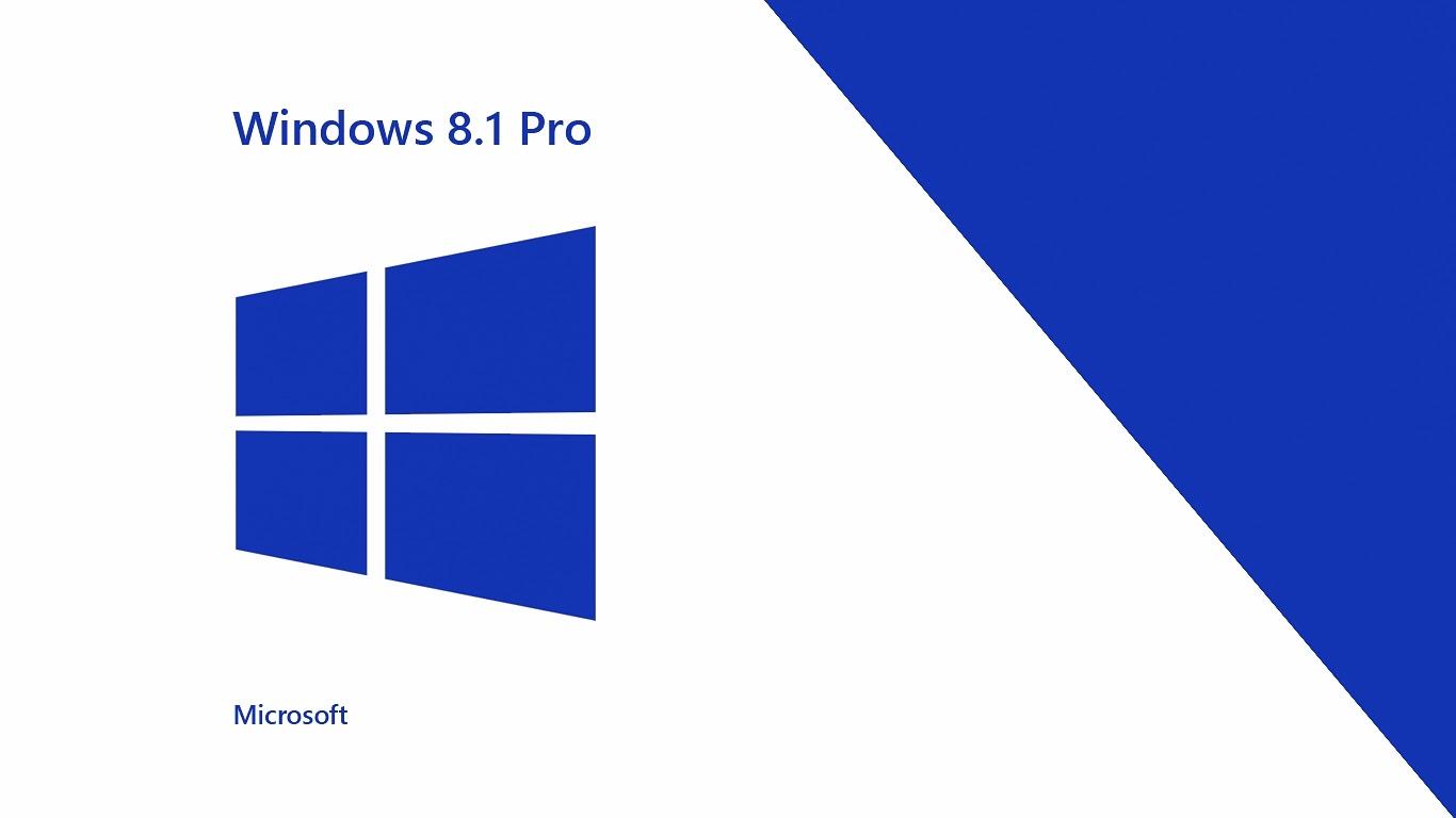 Como instalar Windows 8, activarlo y personalizarlo