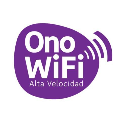 ¿Porque en mi Router de ONO aparece una red llamada Nuevo_OnoWifi?
