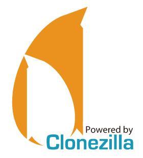 Clonar disco duro por red con Clonezilla