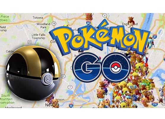 El mejor bot de Pokemon Catchem v1.5.2.0 ¡¡VERSIÓN AUTOCONFIGURADA!!
